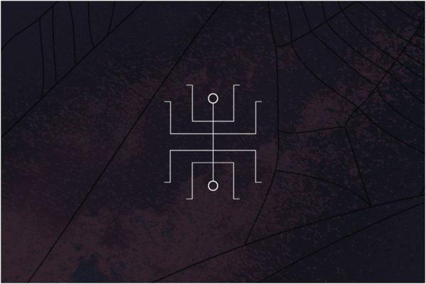 CPLX 10 : Phillip Häxan – Lines